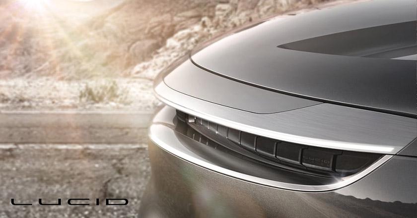 لیوسید تاکنون هیچ جزئیاتی از اولین خودروی الکتریکی بدون راننده خود منتشر نکرده است و مسلما باید برای دریافت جزئیات بیشتر، مدتی را به انتظار بنشینیم؛ اما نه انتظار چندان طولانی مدتی!