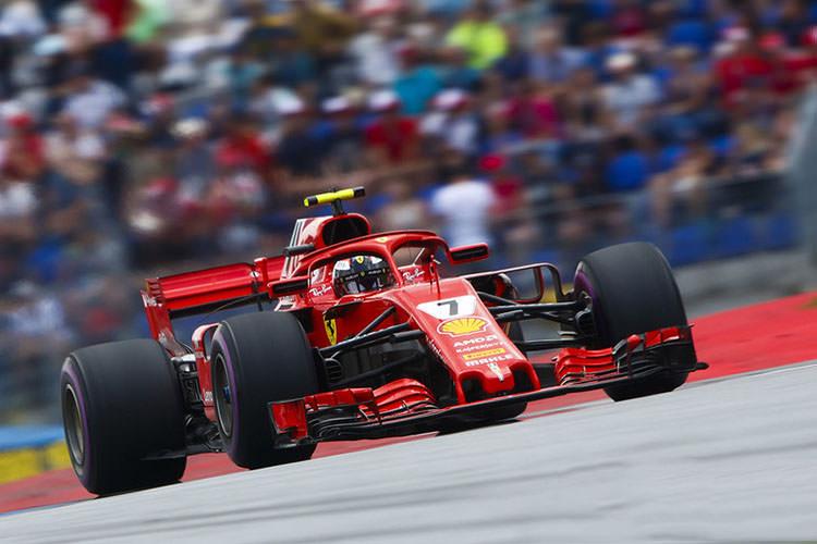Grand Prix formula 1 / گرندپری فرمول یک