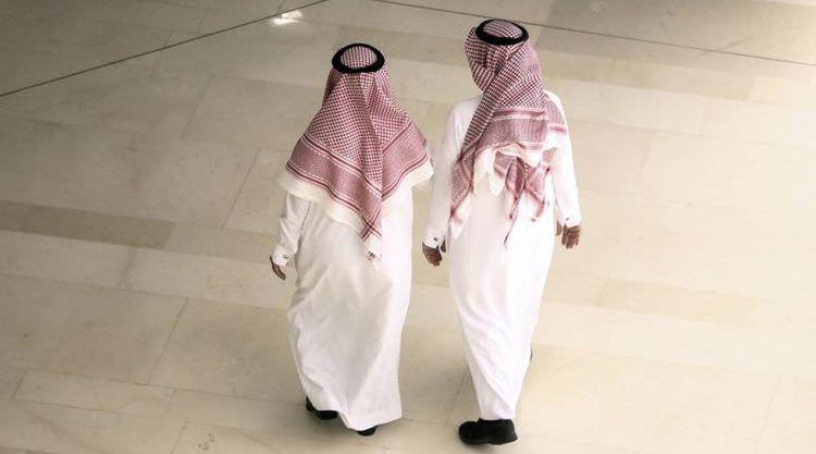 Lucid tesla / لوسید تسلا عربستان سعودی