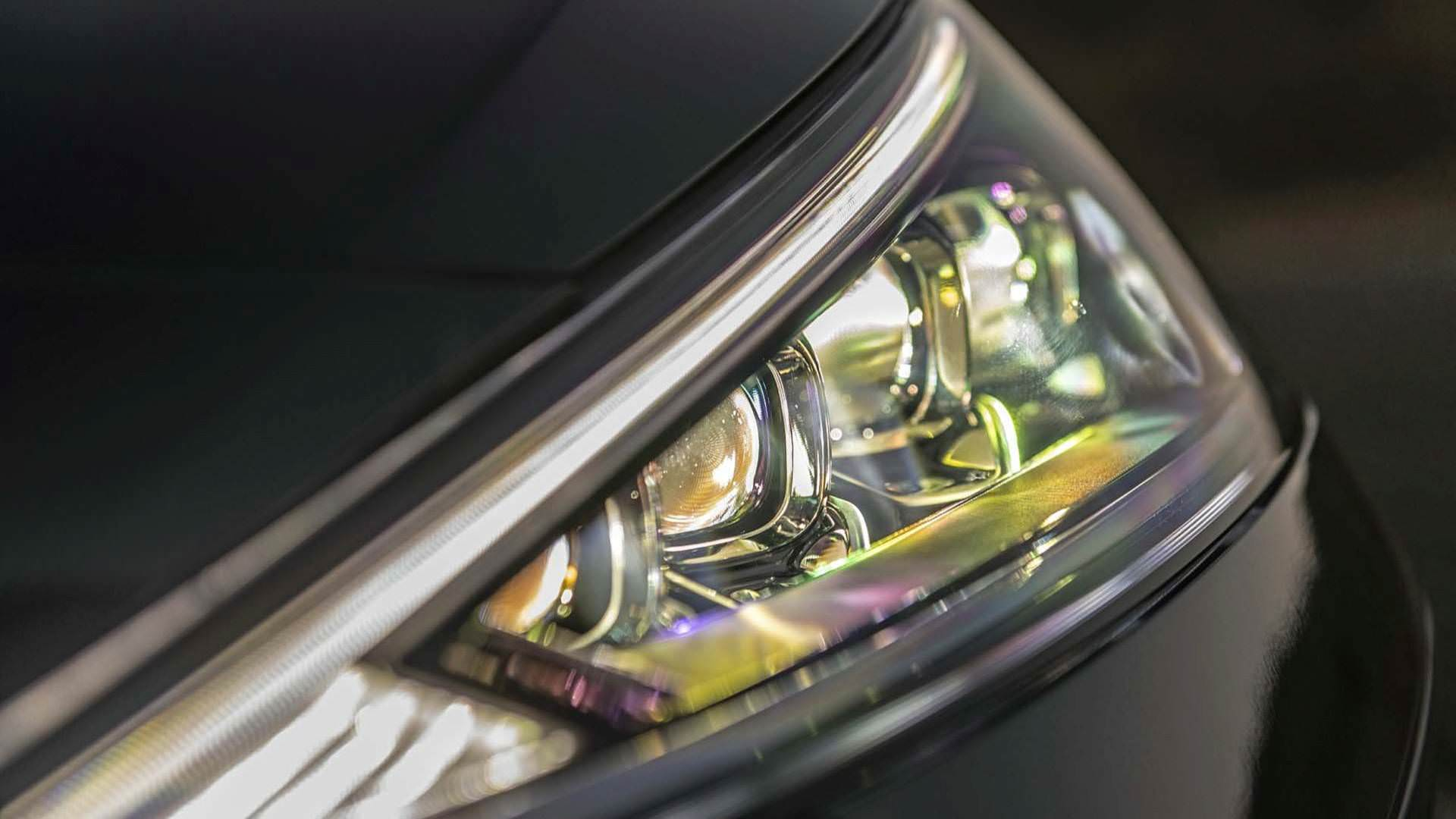2019 Hyundai Elantra / سدان هیوندای النترا 2019
