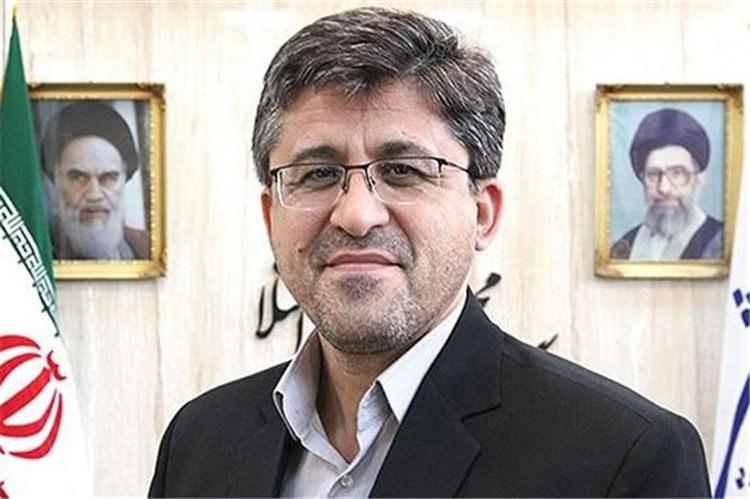 رامین نورقلیپور