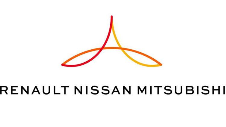 Renault-Nissan-Mitsubishi / رنو-نیسان-میتسوبیشی