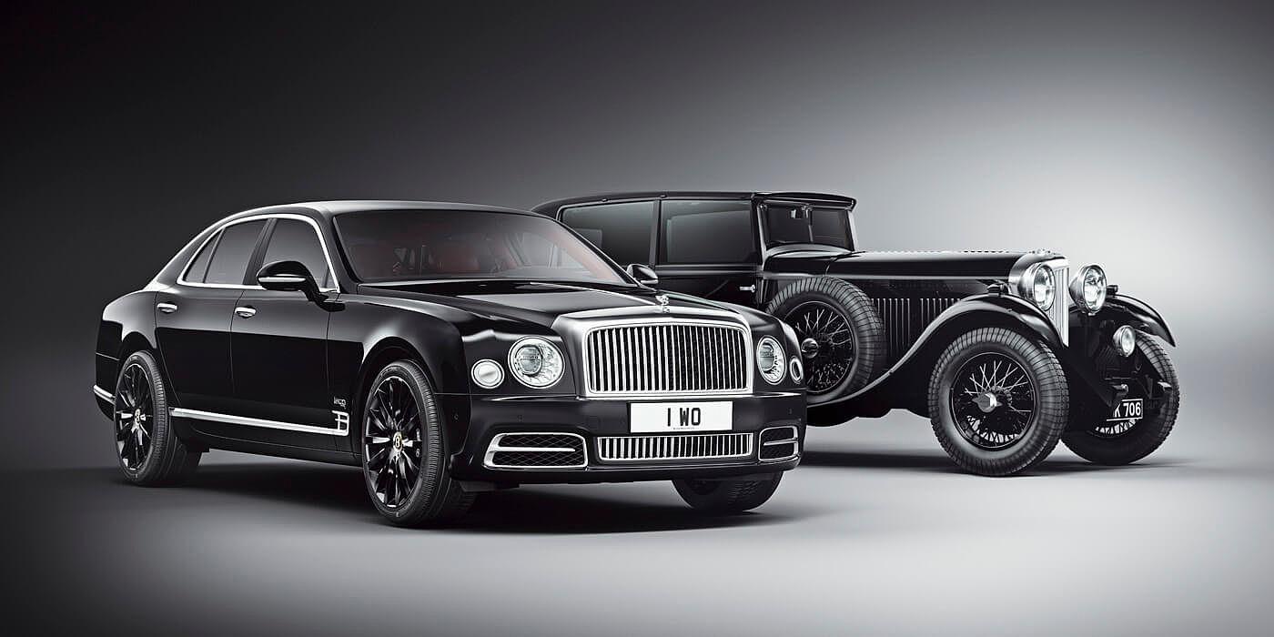 آشنایی با برندهای لوکس کمپانی های بزرگ خودرو + عکس
