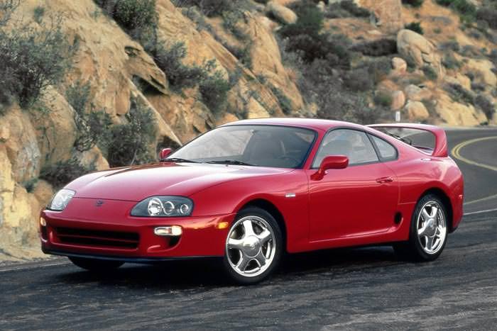 Toyota-Supra-2002