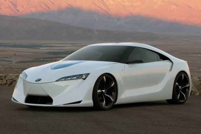 Toyota-FT-HS-Concept-2007