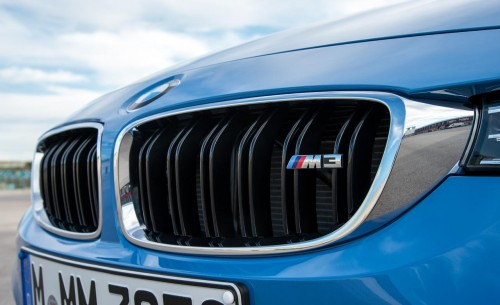 2015-bmw-m3-sedan-grille-and-badge
