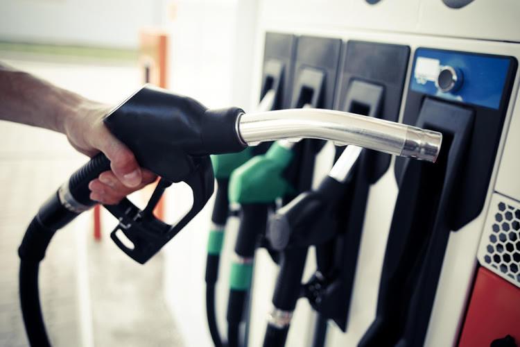 سهمیه بندی بنزین سوخت کارت سوخت
