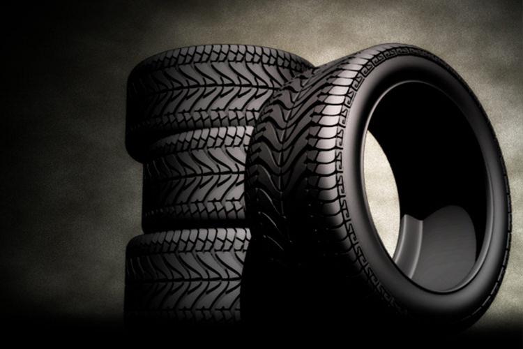 تایر و لاستیک / Tire