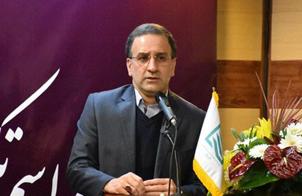 جمشید قصوریان جهرمی سازمان اموال تملیکی