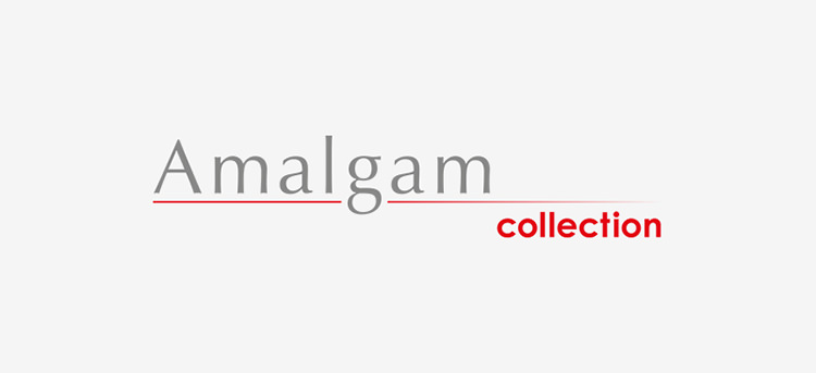 Amalgam Collection / ماکت خودرو امالگام