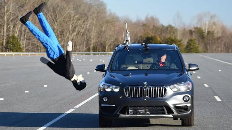 BMW X1 / بی ام و