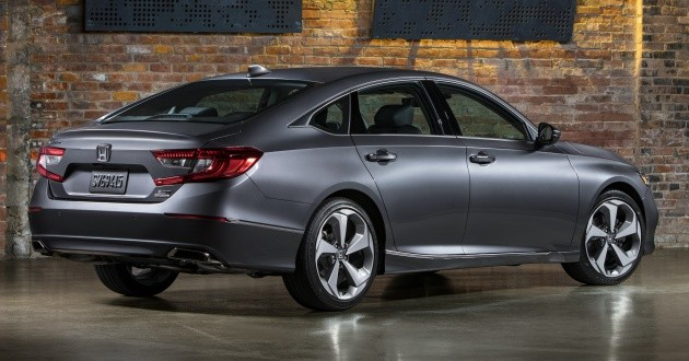 2016-honda-accord-facelift-asia-0.jpg
