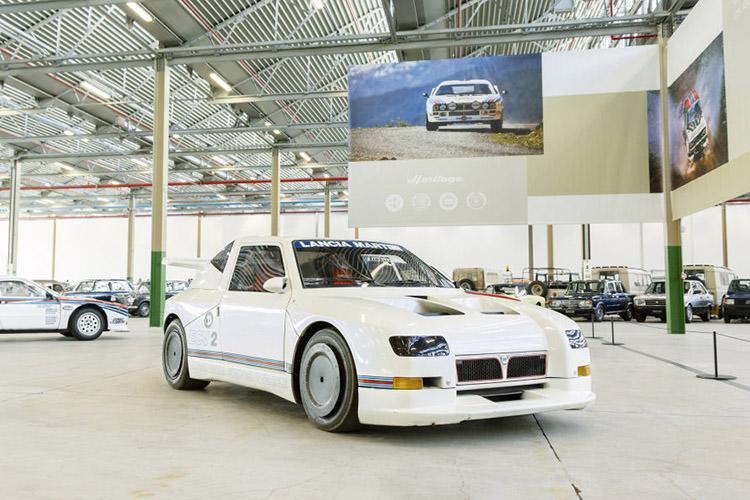 Fiat Chrysler Automobiles / فیات کرایسلر اتوموبیلز