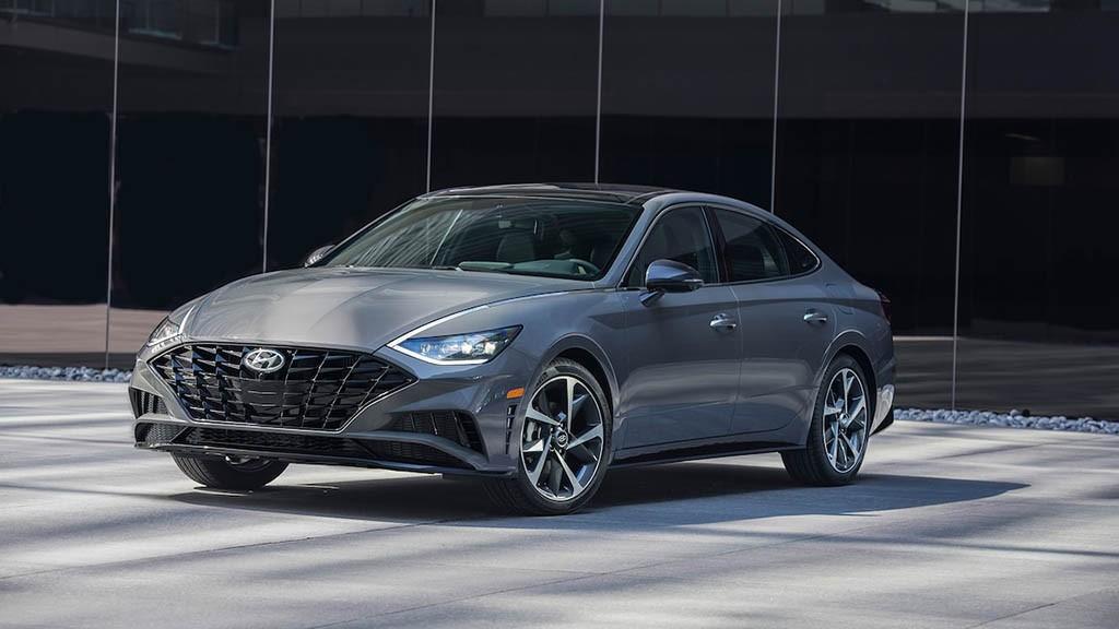 2020-Hyundai-Sonata-10.jpg