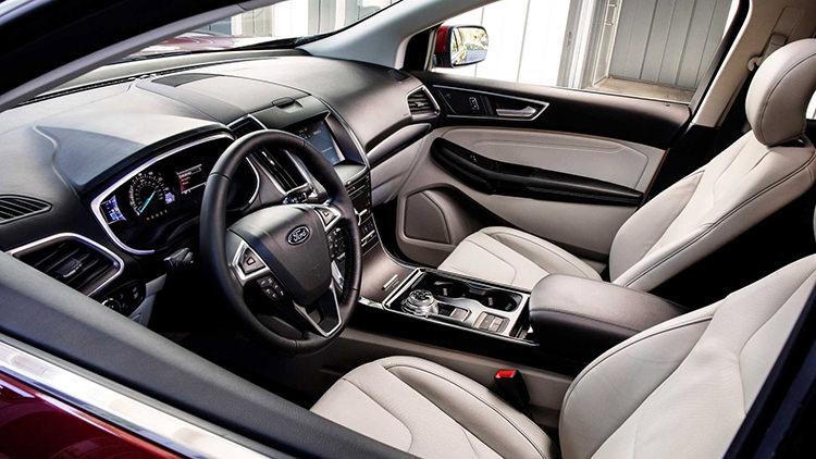 Automatic Emergency Steering / هدایت خودکار اضطراری