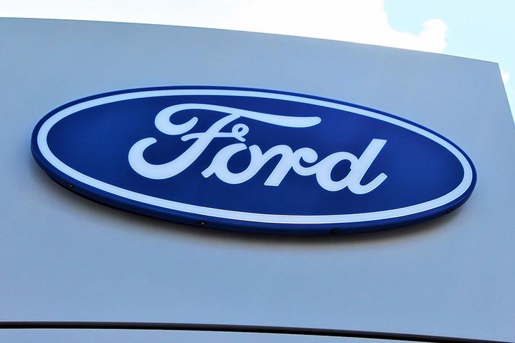 پرونده آلایندگی خودروهای فورد