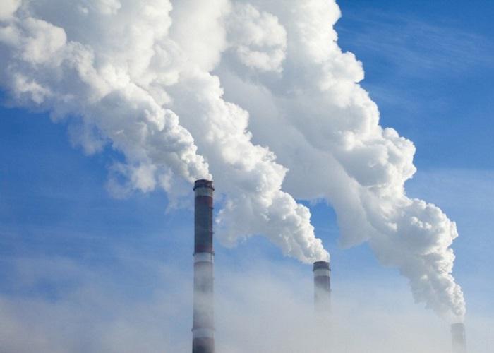 تبدیل کربن دی اکسید به مواد مفید