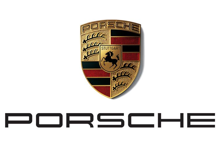 پورشه / porsche