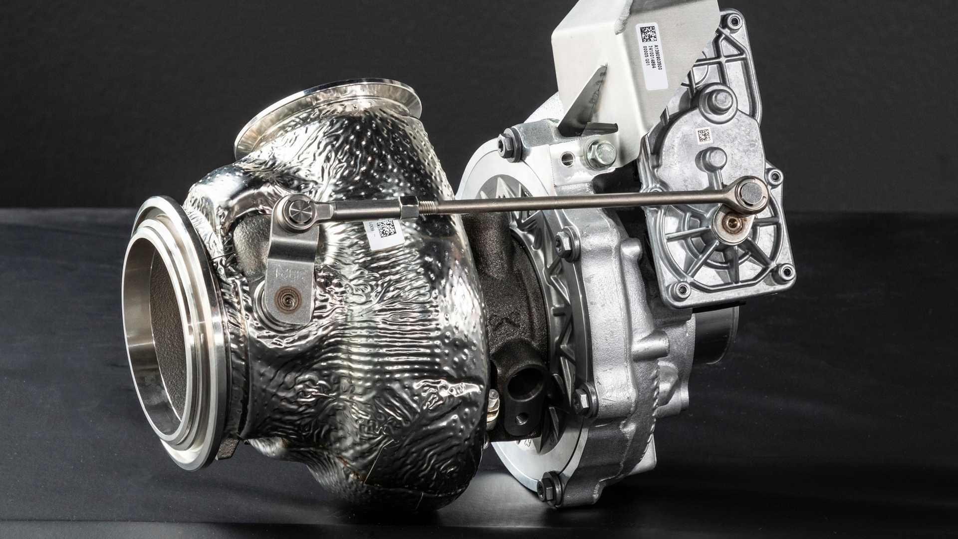 موتور M139