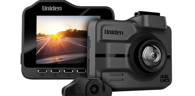 فناوری خودرو دوربین