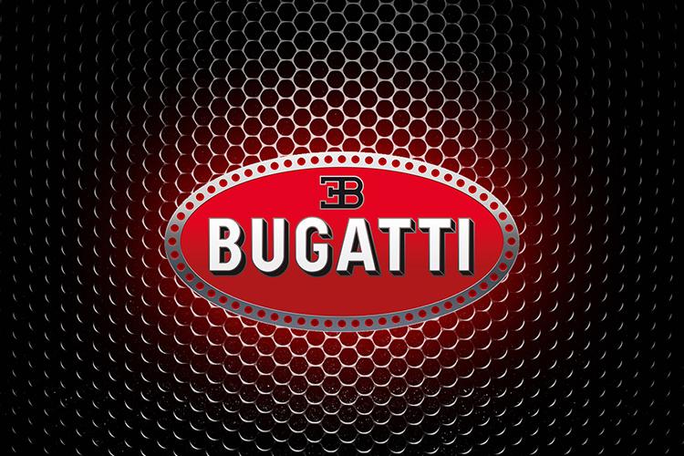 Bugatti / بوگاتی