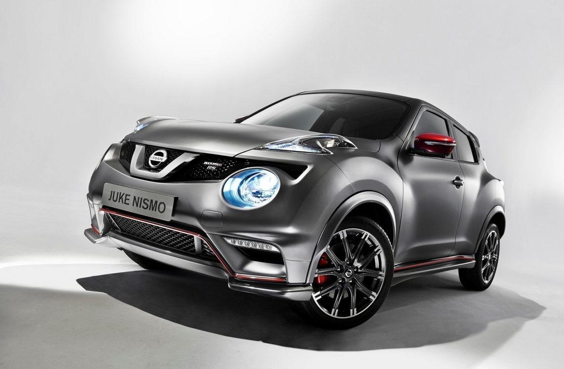 Nissan-Juke-Nismo-RS-2015.jpg