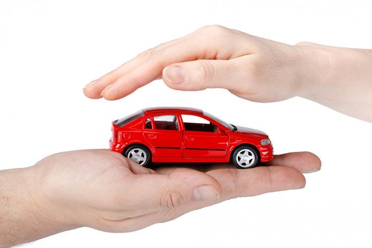 بیمه خودرو صفر کیلومتر
