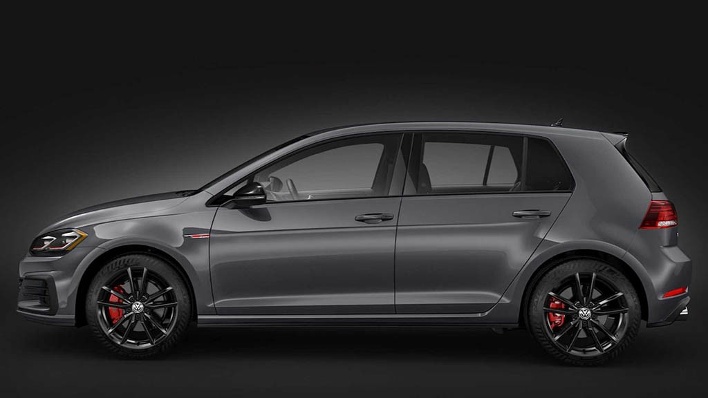 2019-golf-gti-rabbit-edition-gray-11.jpg