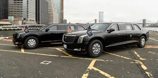 اتومبیل رسمی ریاست جمهوری ایالاتمتحده آمریکا.jpg