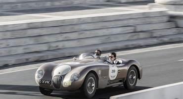 معرفی بهترین طراحان خودرو در طول تاریخ