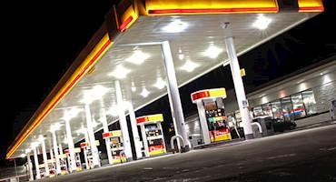 ۱۰ سال بعد هم، تولید خودروهای بنزینی بیشتر از مدلهای برقی است