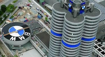 احتمال جریمه سنگینی برای شرکت BMW وجود دارد