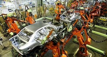 سهم دولت از افزایش قیمت خودرو چقدر می باشد؟