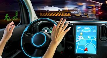 چرا محدودیت سرعت و فناوریهای ایمنی مدرن، جان ما را نجات نخواهند داد؟