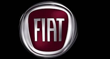 فیات، خودروساز بزرگ ایتالیایی و حقایقی جالب درباره آن
