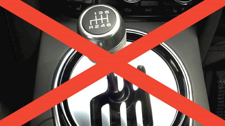 5 کار که نباید در یک ماشین نو و صفر کیلومتر انجام دهید