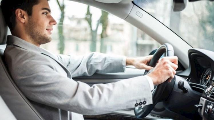 10 تکنیک که رعایت آن شمارا به یک راننده خوب تبدیل میکند
