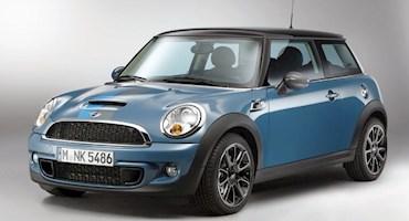 قیمت رسمی خودروهای مینی در بازار ایران اعلام شد