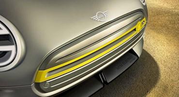 تولید نسخه برقی مینی در چین؛ استراتژی تازه گروه BMW برای غلبه بر تعرفه های ترامپ