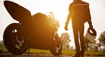 چه موتورسیکلتی انتخاب کنیم؟