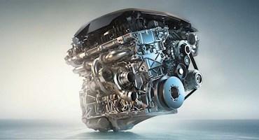 آخرین تکنولوژی بکار رفته در موتور تویوتا 2019