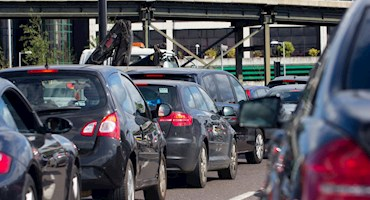 حکم دردسرساز دولت آلمان برای کاهش آلودگی خودروهای دیزلی