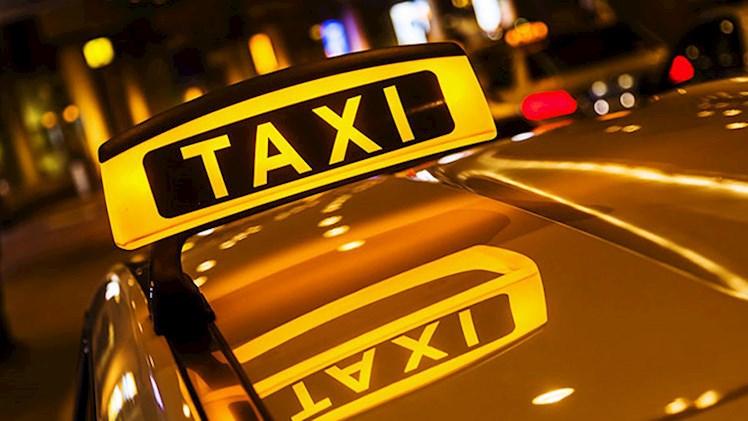 افزایش اجاره بهای پراید برای کار در تاکسی های اينترنتى