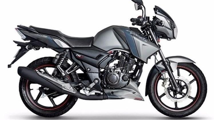 آخرین قیمت موتورسیکلتهای ایران دوچرخ در بازار تهران