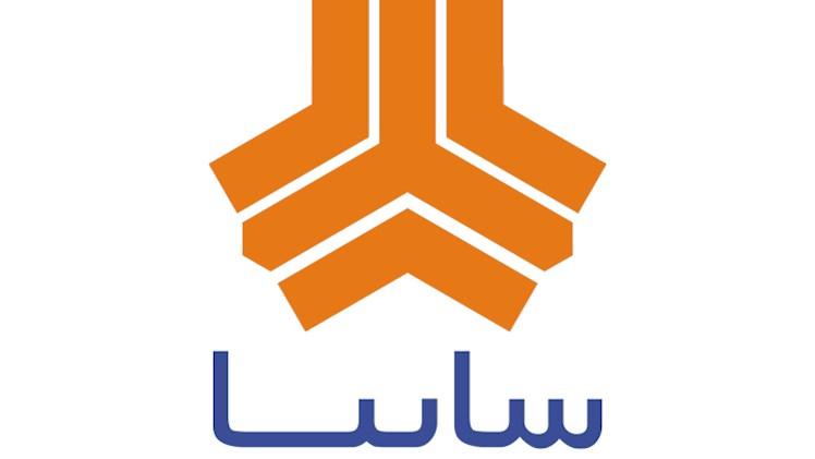 محمدرضا سروش؛ مدیرعامل سایپا شد