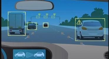 افزایش قابل توجه هزینه تعمیرات؛ رهاورد استفاده از سیستمهای کمک راننده