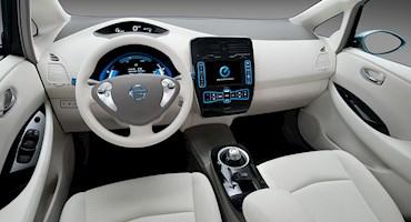 هفتگانه پرفروش ترین خودروهای الکتریکی جهان؛ آینده سازانی نه چندان دوست داشتنی