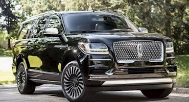 10 خودروی جذاب سال 2018 به انتخاب اتوگاید