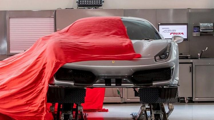 نگاهی به خودروهای برجسته ای که در سال 2019 به بازار می آیند – قسمت اول