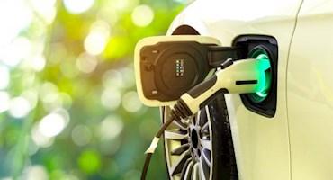 بدترین کشورها برای مالکیت خودروی الکتریکی!